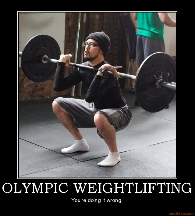how to start gym first time lifiting weights