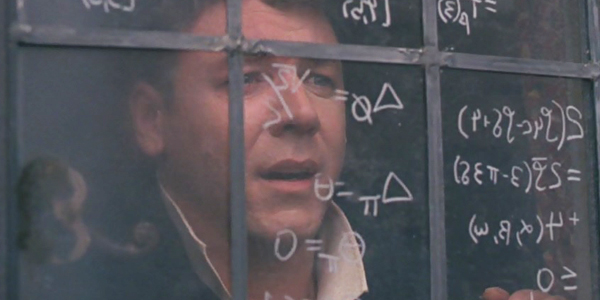 beautiful-mind-2001-movie-review-john-nash-window-equations-russell-crowe